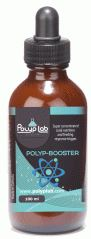 Polyp Lab Polyp Booster 100ml Coral Food