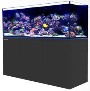Red Sea REEFER XXL750 Aquarium System, Black