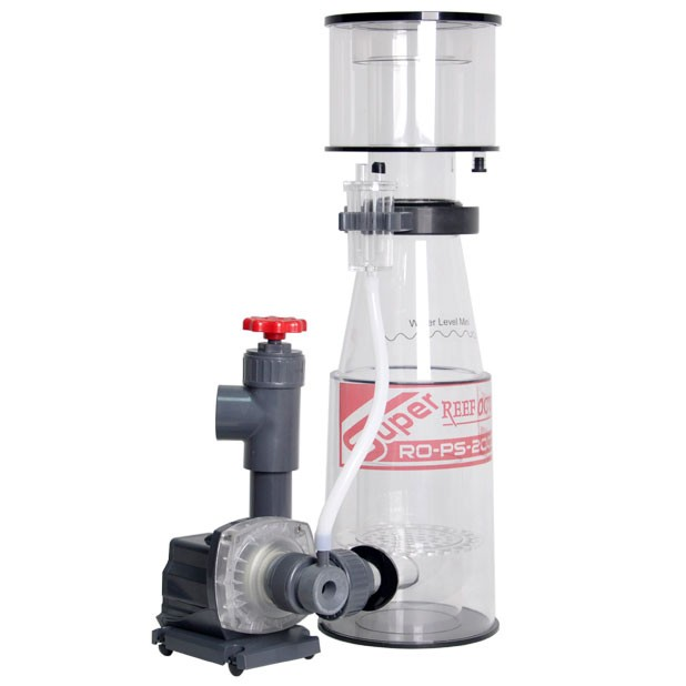 Reef Octopus SRO-2000 Super Reef In-Sump Protein Skimmer, 150-200 Gallons
