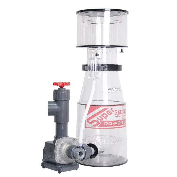 Reef Octopus SRO-3000 Super Reef In-Sump Protein Skimmer, 200-300 Gallons
