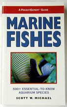 PocketExpert Guide: Marine Fishes