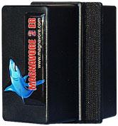 Magnavore Algae Cleaner Magnet 2ER