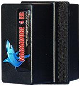 Magnavore Algae Cleaner Magnet 4ER