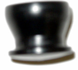 "1/2"" Modular Pipe End Cap"