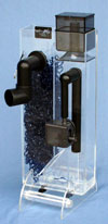 Bak Pak 2 Protein Skimmer