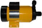 Blueline 30 HD External Water Pump
