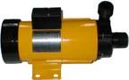 Blueline 40X HD External Water Pump