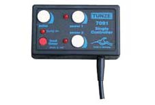 Tunze Singlecontroller 7091 Controller and Wavemaker