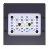 Ecotech Radion XR15w-PRO Gen5 LED Pendant
