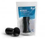 "VCA 1"" Random Flow Generator Nozzle - Single Pack"