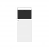 WATERBOX AIO 35.2 AQUARIUM - WHITE CABINET