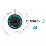 IN STOCK! AquaIllumination Nero 3 Submersible Wavemaker Pump - 2000 GPH