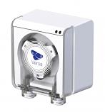 EcoTech Marine Single Versa VX-1 Peristaltic Dosing Pump