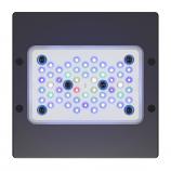Ecotech Radion XR15w-BLUE Gen5 LED Pendant