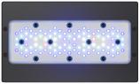 Ecotech Radion XR30w-BLUE Gen5 LED Pendant