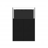 WATERBOX AIO 50.3 AQUARIUM - BLACK CABINET