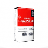 Red Sea Coral Pro Salt Sack, 200 Gallons