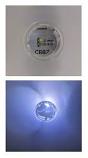 Neptune Sky Shimmer Limiting Diffuser Lens