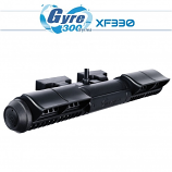 Maxspect Gyre XF330 Flow Pump - Pump Only