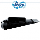Maxspect Gyre XF350 Flow Pump - Pump Only