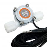 """Neptune FS-25 - Flow Sensor 1/4"""""""