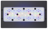Ecotech Radion XR30w-PRO Gen5 LED Pendant
