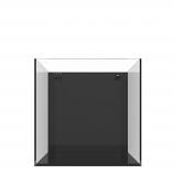 WATERBOX CUBE 10 AQUARIUM
