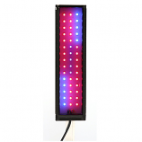 Innovative Marine ChaetoMax 2-n-1 Refugium LED