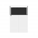 WATERBOX AIO 50.3 AQUARIUM - WHITE CABINET